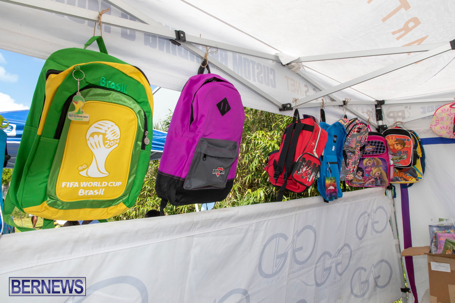 Devils-Hole-Back-to-School-Community-Fun-Day-Bermuda-September-1-2019-4507