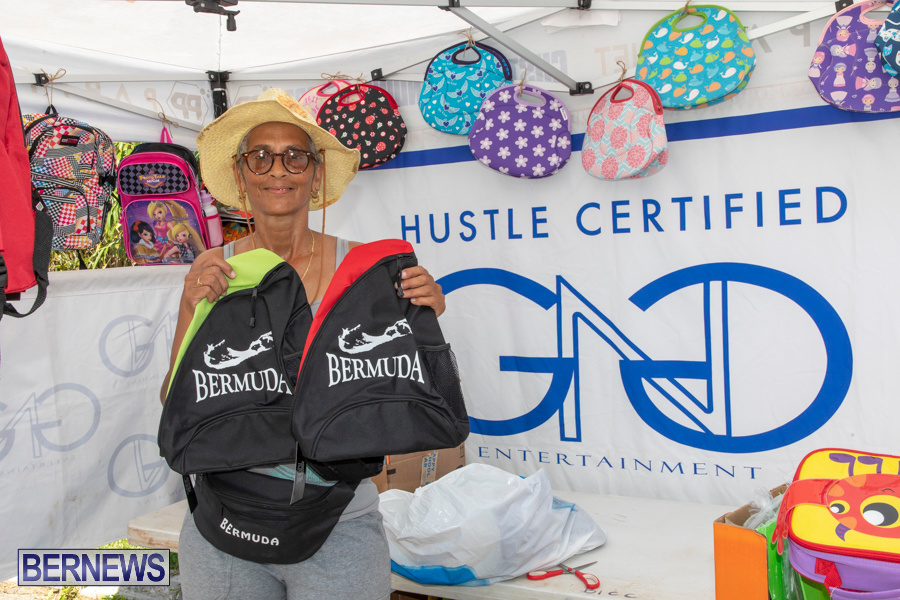 Devils-Hole-Back-to-School-Community-Fun-Day-Bermuda-September-1-2019-4511