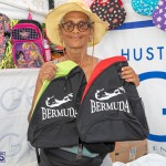 Devils Hole Back to School Community Fun Day Bermuda, September 1 2019-4513