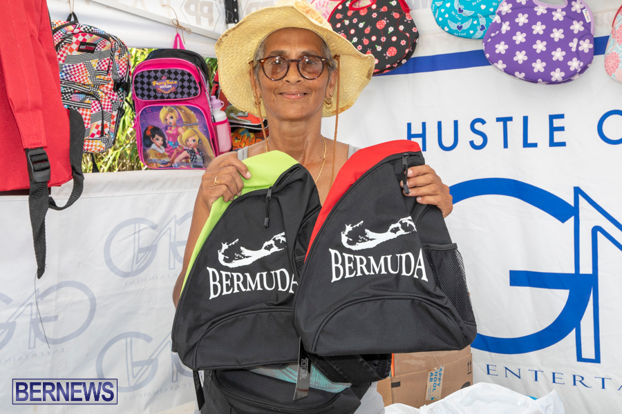 Devils-Hole-Back-to-School-Community-Fun-Day-Bermuda-September-1-2019-4513