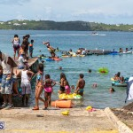 Devils Hole Back to School Community Fun Day Bermuda, September 1 2019-4515