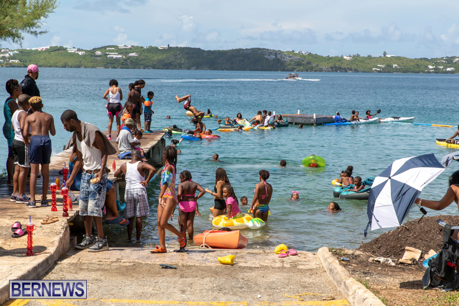 Devils-Hole-Back-to-School-Community-Fun-Day-Bermuda-September-1-2019-4515
