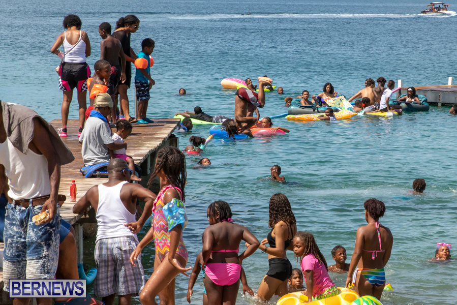 Devils-Hole-Back-to-School-Community-Fun-Day-Bermuda-September-1-2019-4516