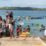 Devils Hole Back to School Community Fun Day Bermuda, September 1 2019-4518
