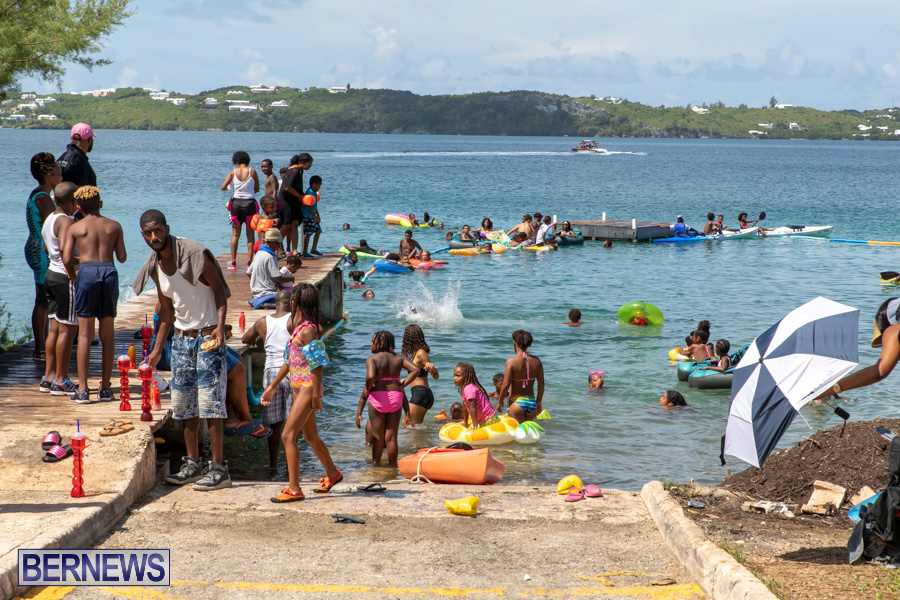 Devils-Hole-Back-to-School-Community-Fun-Day-Bermuda-September-1-2019-4518