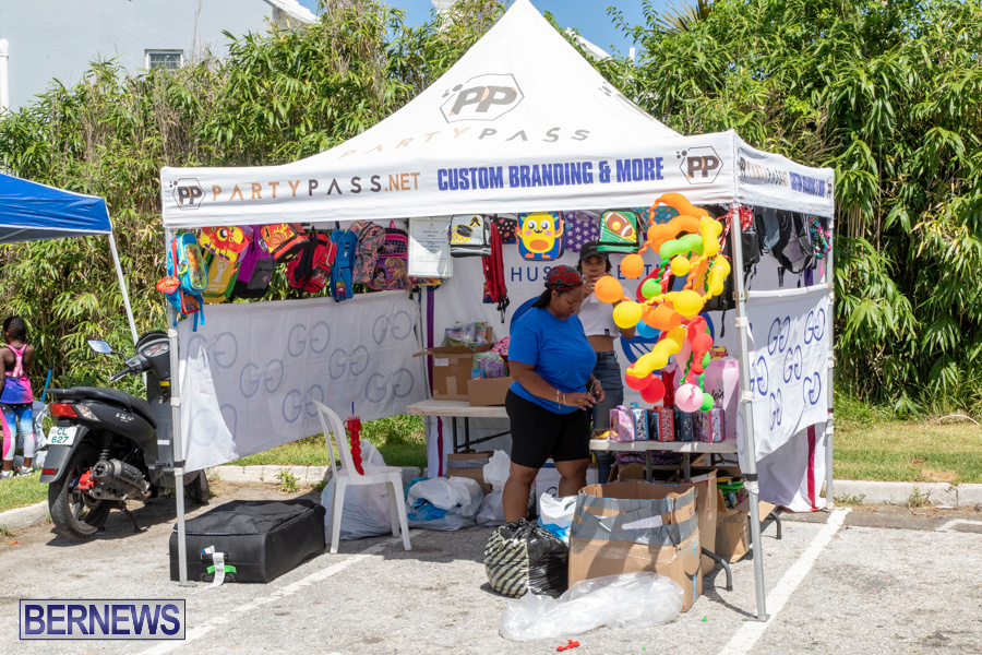 Devils-Hole-Back-to-School-Community-Fun-Day-Bermuda-September-1-2019-4523