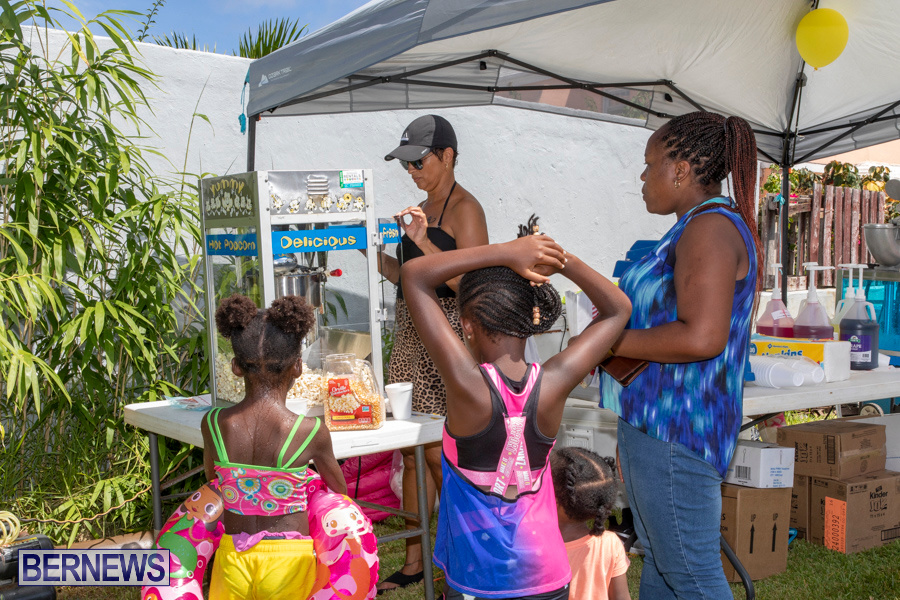 Devils-Hole-Back-to-School-Community-Fun-Day-Bermuda-September-1-2019-4524