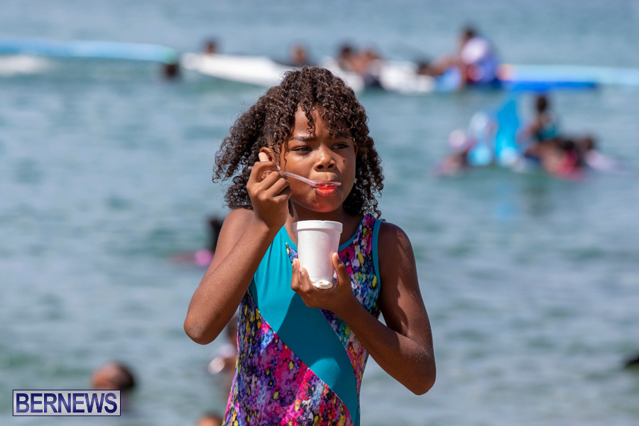 Devils-Hole-Back-to-School-Community-Fun-Day-Bermuda-September-1-2019-4535