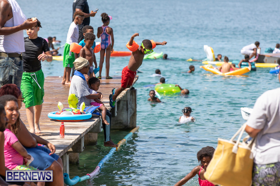 Devils-Hole-Back-to-School-Community-Fun-Day-Bermuda-September-1-2019-4537