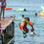 Devils Hole Back to School Community Fun Day Bermuda, September 1 2019-4539
