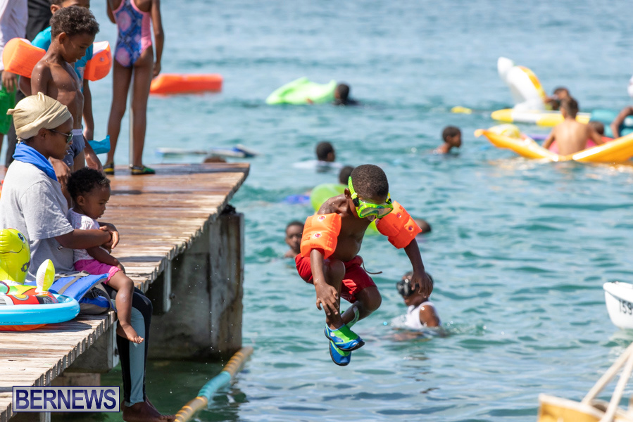 Devils-Hole-Back-to-School-Community-Fun-Day-Bermuda-September-1-2019-4539