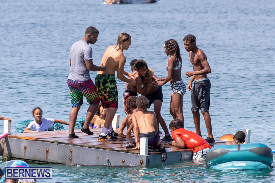 Devils-Hole-Back-to-School-Community-Fun-Day-Bermuda-September-1-2019-4542