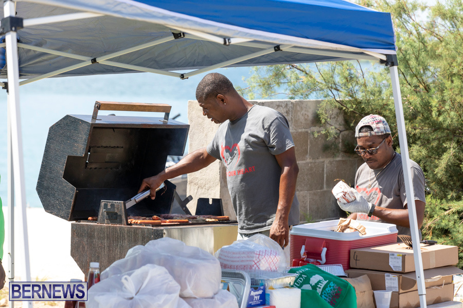 Devils-Hole-Back-to-School-Community-Fun-Day-Bermuda-September-1-2019-4545
