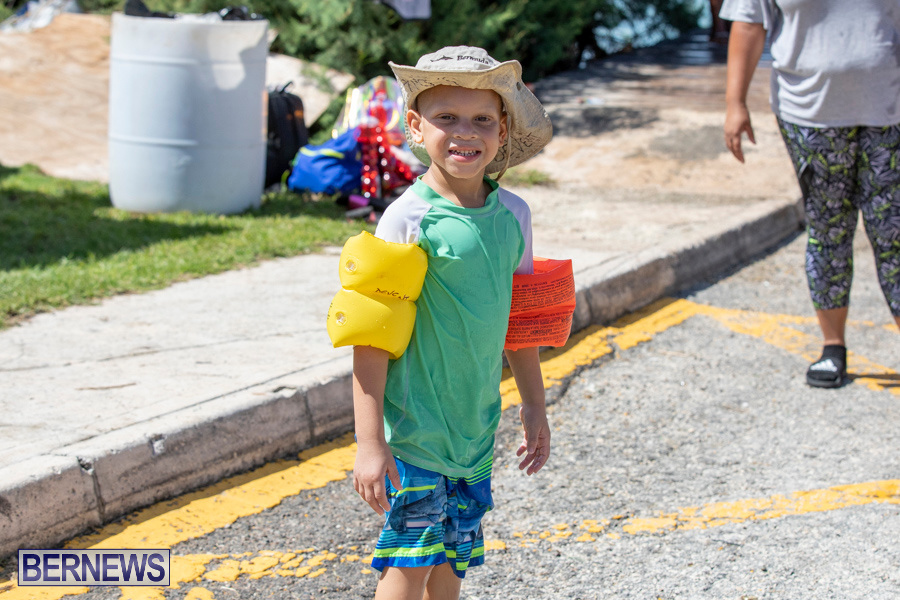 Devils-Hole-Back-to-School-Community-Fun-Day-Bermuda-September-1-2019-4548