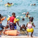Devils Hole Back to School Community Fun Day Bermuda, September 1 2019-4551