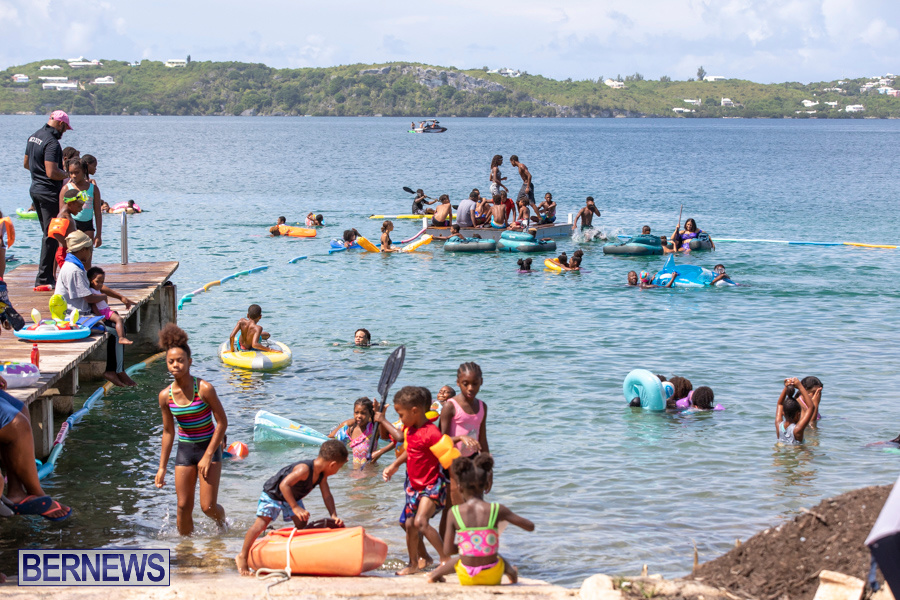 Devils-Hole-Back-to-School-Community-Fun-Day-Bermuda-September-1-2019-4559