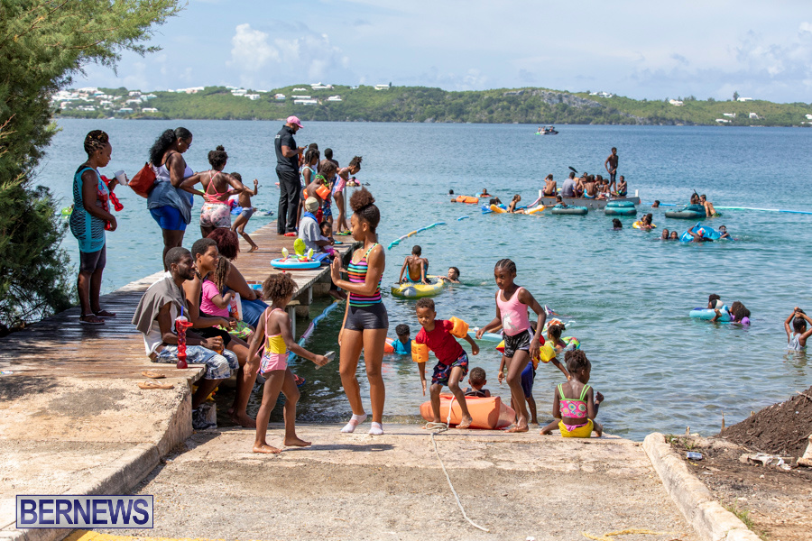 Devils-Hole-Back-to-School-Community-Fun-Day-Bermuda-September-1-2019-4562
