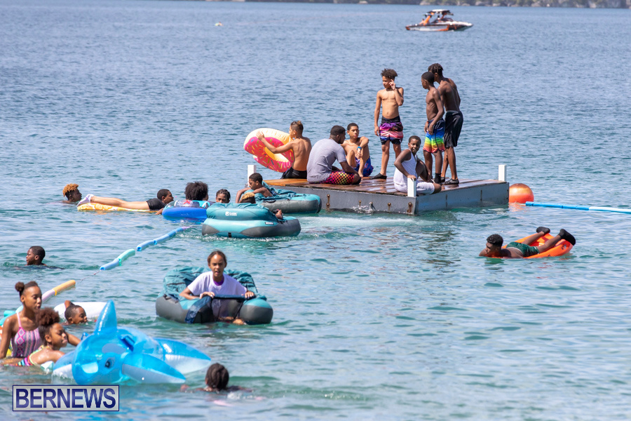 Devils-Hole-Back-to-School-Community-Fun-Day-Bermuda-September-1-2019-4590
