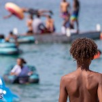 Devils Hole Back to School Community Fun Day Bermuda, September 1 2019-4592