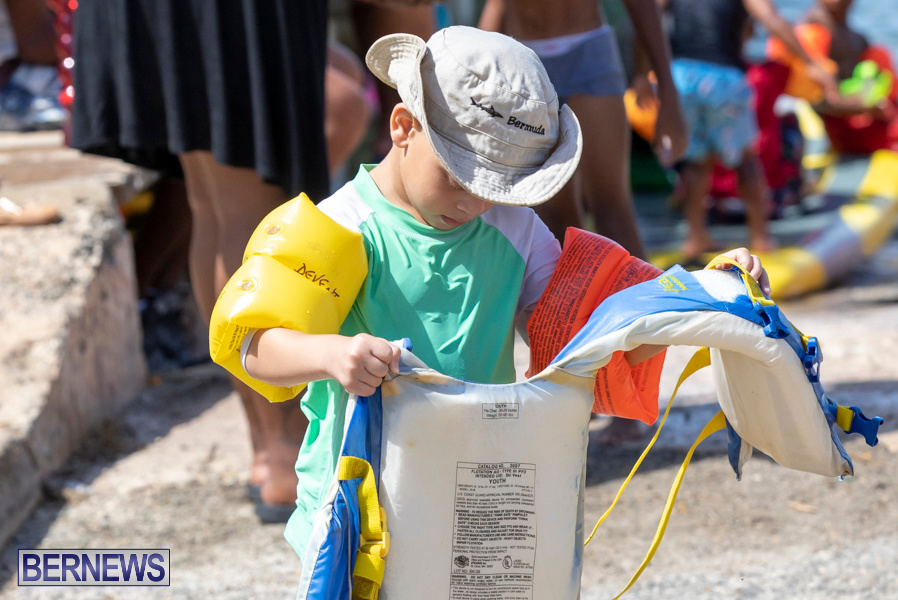 Devils-Hole-Back-to-School-Community-Fun-Day-Bermuda-September-1-2019-4596