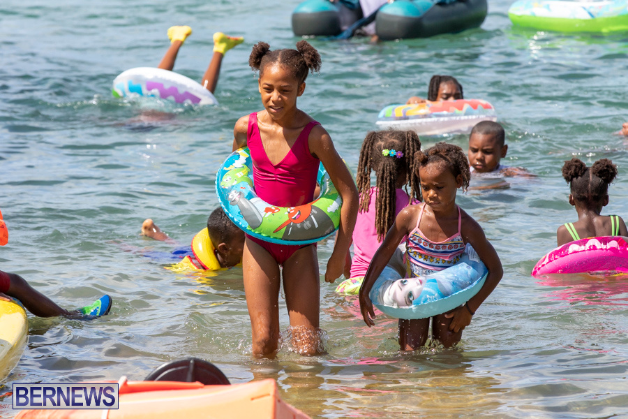 Devils-Hole-Back-to-School-Community-Fun-Day-Bermuda-September-1-2019-4599