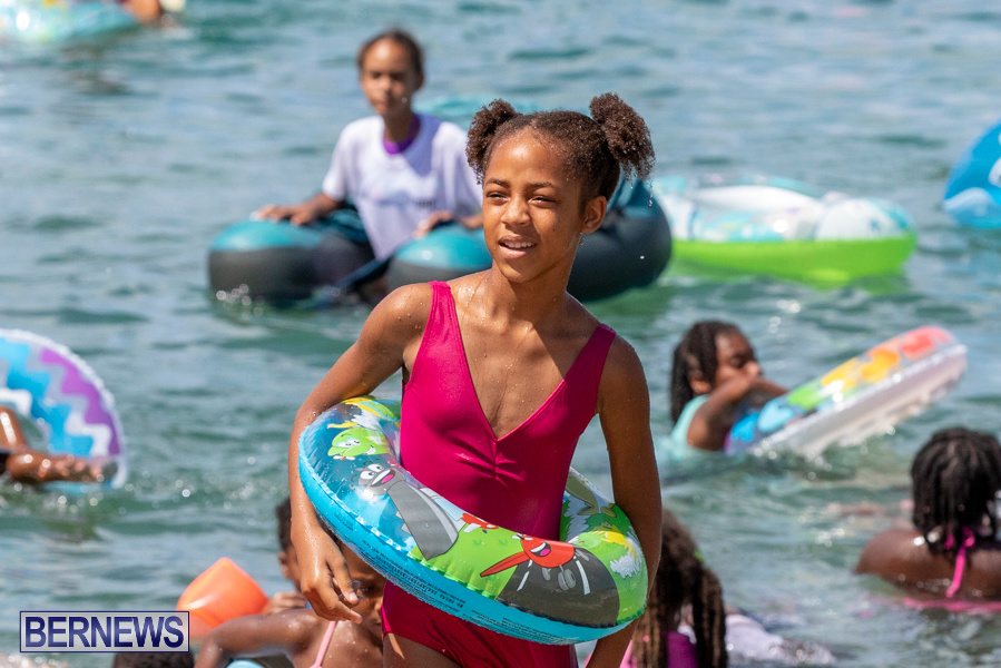 Devils-Hole-Back-to-School-Community-Fun-Day-Bermuda-September-1-2019-4607