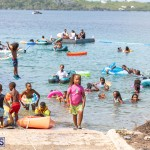 Devils Hole Back to School Community Fun Day Bermuda, September 1 2019-4612