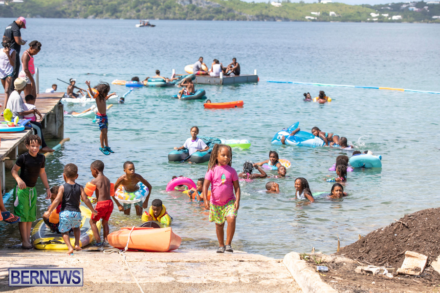 Devils-Hole-Back-to-School-Community-Fun-Day-Bermuda-September-1-2019-4612