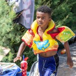 Devils Hole Back to School Community Fun Day Bermuda, September 1 2019-4616