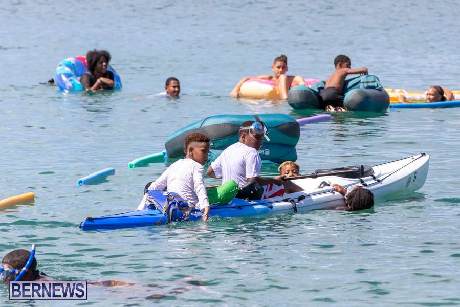 Devils-Hole-Back-to-School-Community-Fun-Day-Bermuda-September-1-2019-4623