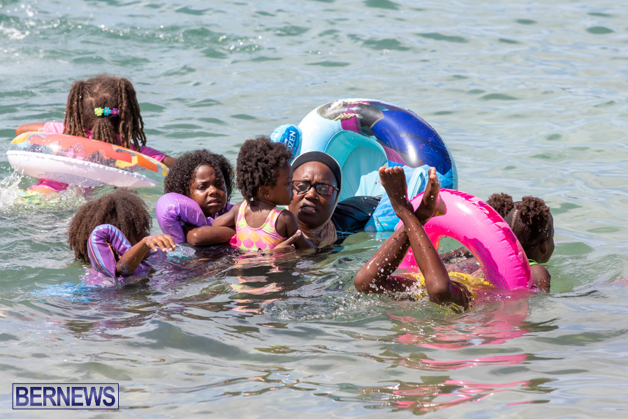 Devils-Hole-Back-to-School-Community-Fun-Day-Bermuda-September-1-2019-4633