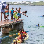 Devils Hole Back to School Community Fun Day Bermuda, September 1 2019-4637