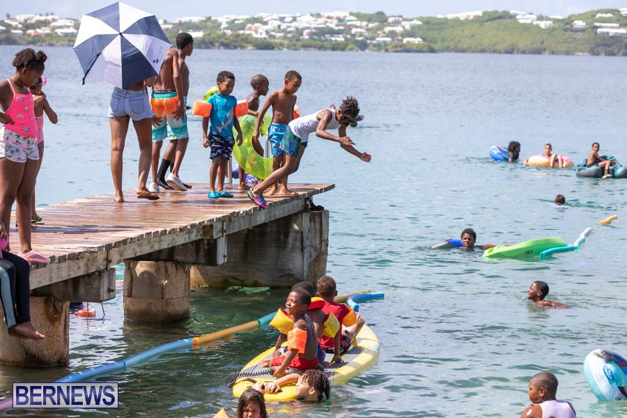 Devils-Hole-Back-to-School-Community-Fun-Day-Bermuda-September-1-2019-4637