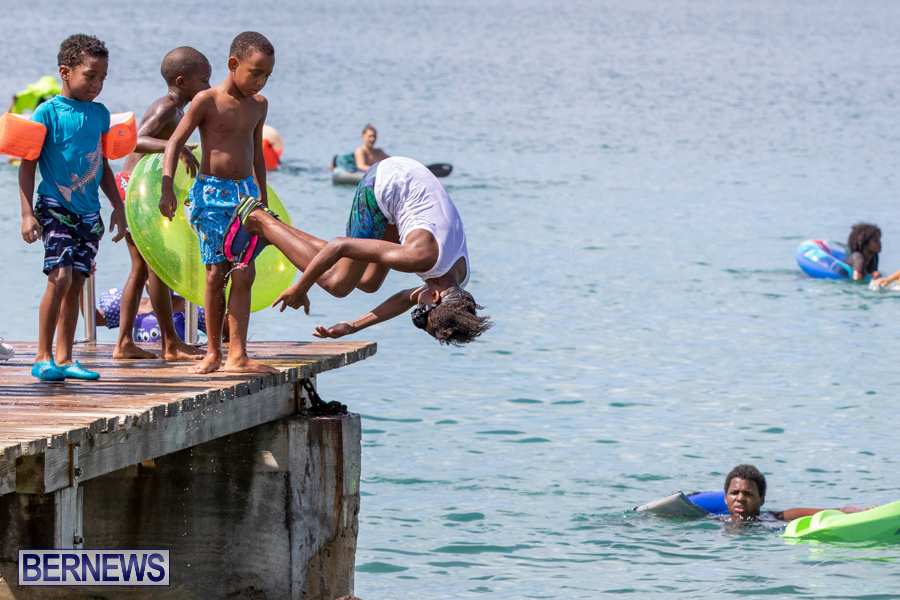 Devils-Hole-Back-to-School-Community-Fun-Day-Bermuda-September-1-2019-4638