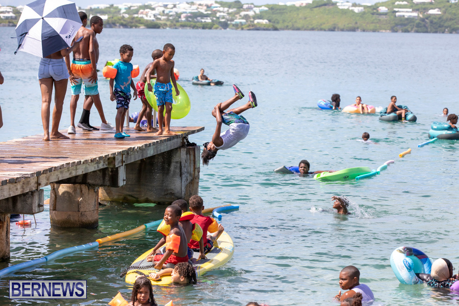 Devils-Hole-Back-to-School-Community-Fun-Day-Bermuda-September-1-2019-4639