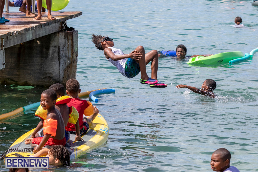 Devils-Hole-Back-to-School-Community-Fun-Day-Bermuda-September-1-2019-4640