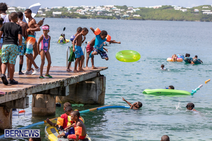 Devils-Hole-Back-to-School-Community-Fun-Day-Bermuda-September-1-2019-4646