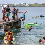 Devils Hole Back to School Community Fun Day Bermuda, September 1 2019-4653