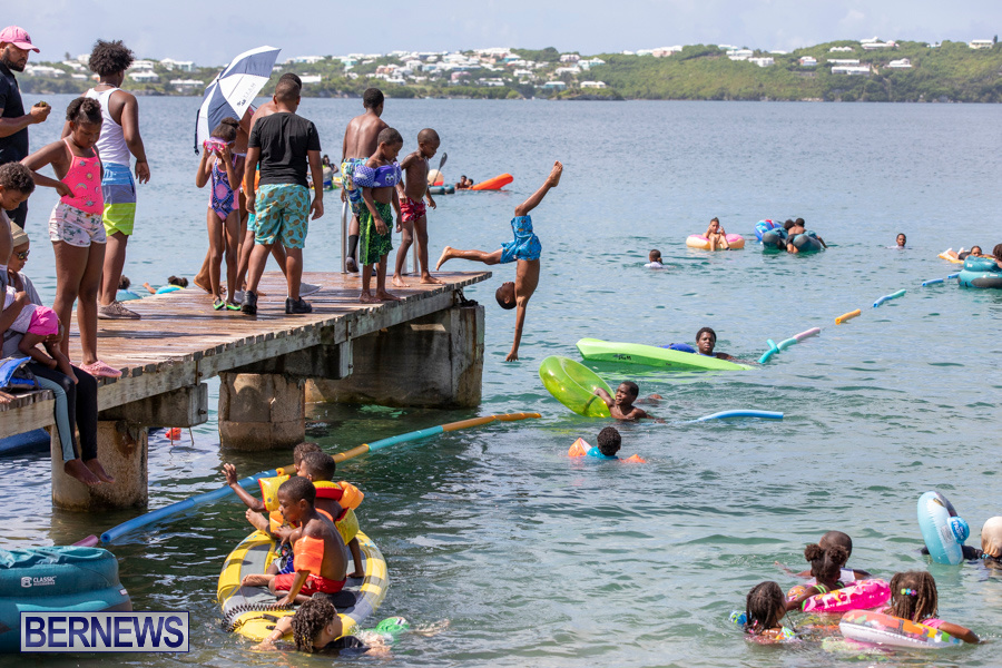 Devils-Hole-Back-to-School-Community-Fun-Day-Bermuda-September-1-2019-4653