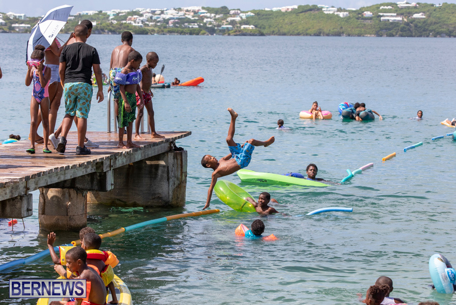 Devils-Hole-Back-to-School-Community-Fun-Day-Bermuda-September-1-2019-4654