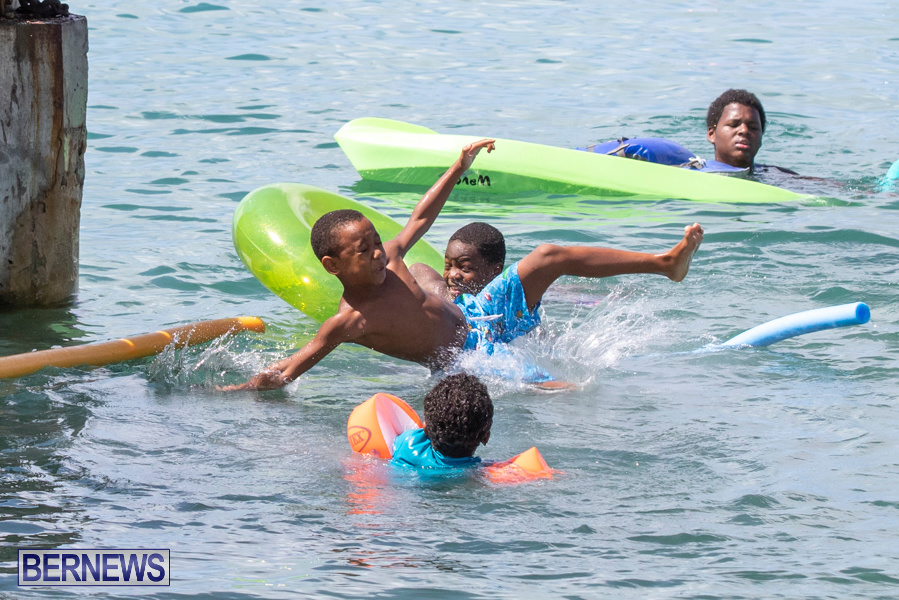 Devils-Hole-Back-to-School-Community-Fun-Day-Bermuda-September-1-2019-4655
