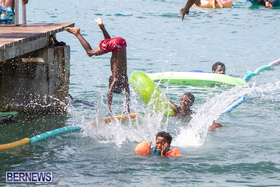 Devils-Hole-Back-to-School-Community-Fun-Day-Bermuda-September-1-2019-4661