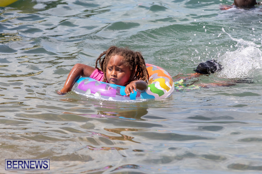 Devils-Hole-Back-to-School-Community-Fun-Day-Bermuda-September-1-2019-4672