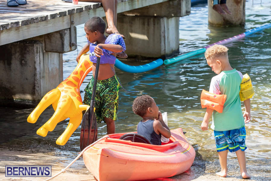 Devils-Hole-Back-to-School-Community-Fun-Day-Bermuda-September-1-2019-4680