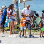 Devils Hole Back to School Community Fun Day Bermuda, September 1 2019-4696