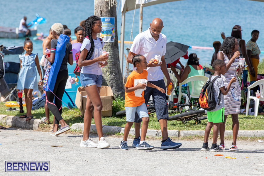 Devils-Hole-Back-to-School-Community-Fun-Day-Bermuda-September-1-2019-4696