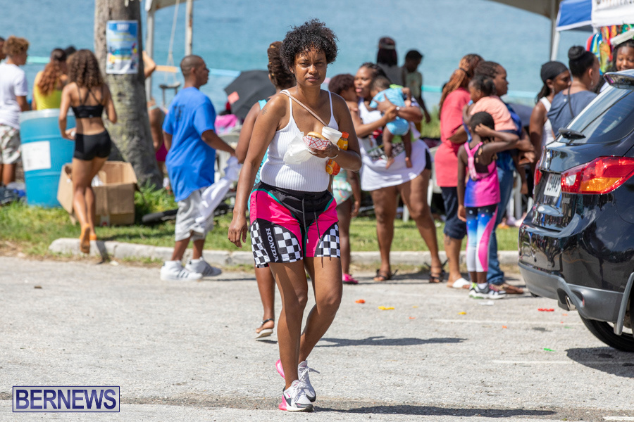 Devils-Hole-Back-to-School-Community-Fun-Day-Bermuda-September-1-2019-4706