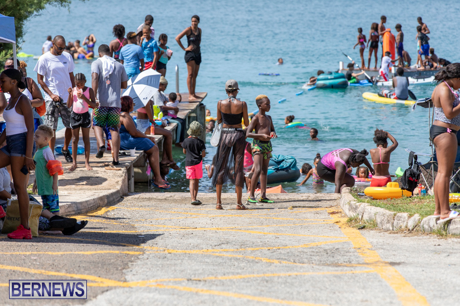 Devils-Hole-Back-to-School-Community-Fun-Day-Bermuda-September-1-2019-4719