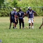 Flag Football Bermuda Sept 12 2019 (1)