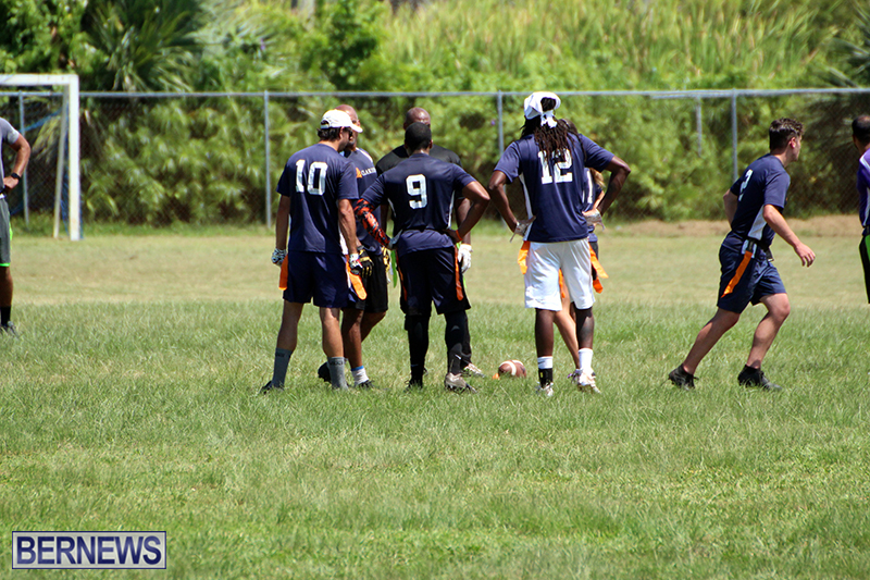 Flag-Football-Bermuda-Sept-12-2019-1